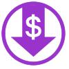 icono_costos